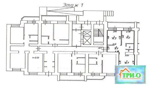 Готовая квартира в новом доме - Фото 3