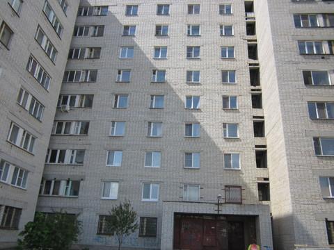 Комната Б.Солнечный - Фото 1