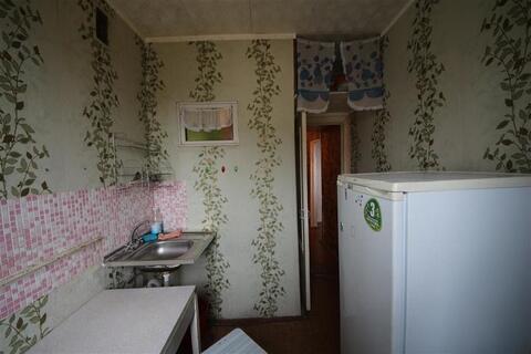 Улица Энергостроителей 9; 1-комнатная квартира стоимостью 7000 в . - Фото 4