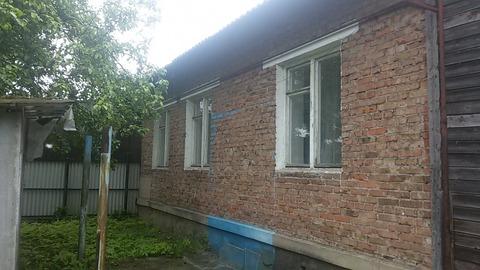 Дом в Электроуглях, Большое Васильево - Фото 3