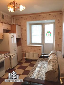 1 комнатная квартира студия, г. Дмитров, ул. Сиреневая, д.8 - Фото 4