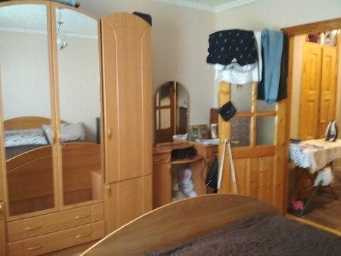 Продам квартиру с центральным отоплением и ремонтом - Фото 2