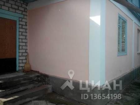 Продажа дома, Железноводск, Ул. Матросова - Фото 1