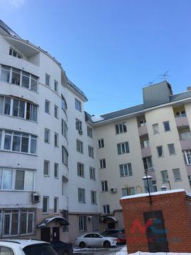 Продажа квартиры, Тверь, Ул. Учительская - Фото 1
