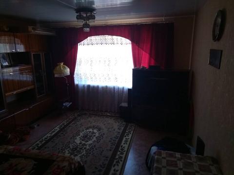 Борский район, Бор г, Победы ул, д.1, 2-комнатная квартира на . - Фото 1