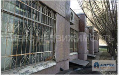 Продажа помещения свободного назначения (псн) пл. 360 м2 под отель, . - Фото 1