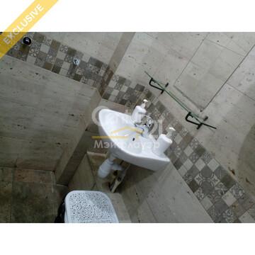 Продам универсальное помещение 140 м2, Краснолесья 97 - Фото 4