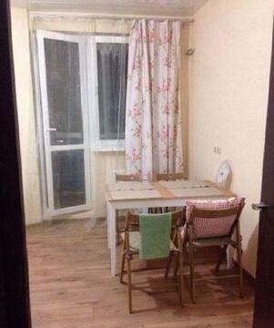 Продается квартира г Краснодар, ул Кожевенная, д 5 - Фото 2