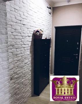 Сдается в аренду квартира Респ Крым, г Симферополь, Смежный пер, д 10 - Фото 2