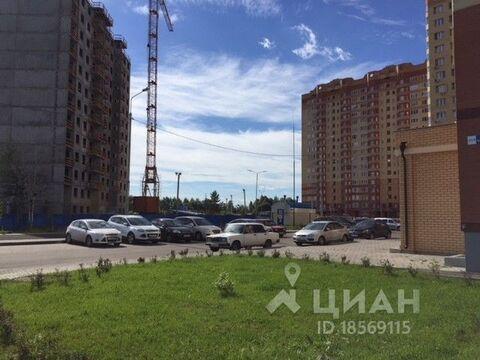 Помещение свободного назначения в Московская область, Раменское ул. . - Фото 2