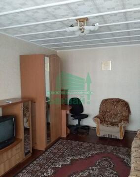 Аренда квартиры, Тюмень, Ул. Депутатская - Фото 4