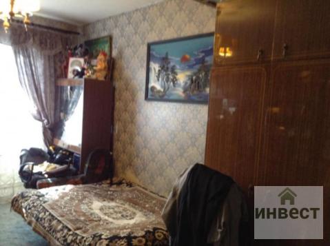 Продается 1 комнатная квартира , в г. Наро - фоминске , по улице Марша - Фото 1