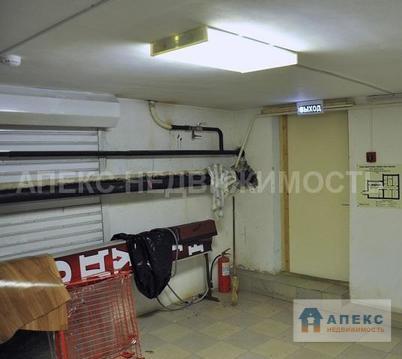 Продажа магазина пл. 150 м2 м. Бабушкинская в жилом доме в . - Фото 3