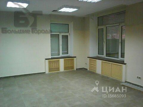 Продажа псн, Калуга, Ул. Дзержинского - Фото 1