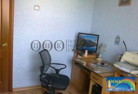 Продажа квартиры, Кемерово, Ул. Тухачевского - Фото 4