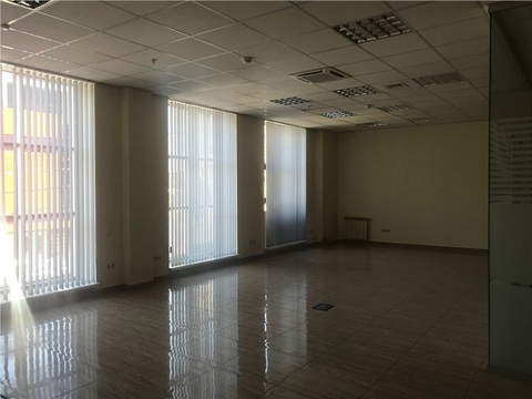 Аренда офиса, Краснодар, Ул. Красных Партизан - Фото 4