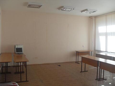 Офис, 10 кв. ул. Космическая - Фото 3