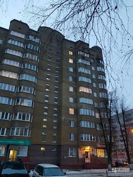 Продажа псн, Брянск, Ул. Медведева - Фото 1