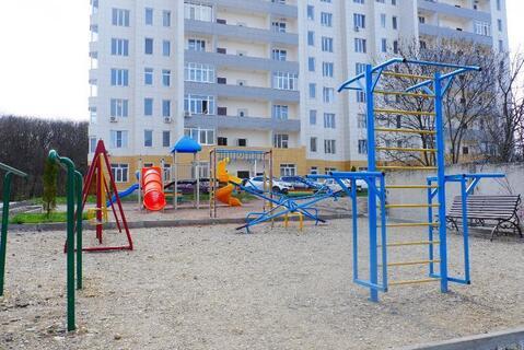 Готовые квартиры бизнес-класса в г.Пятигорске! - Фото 3
