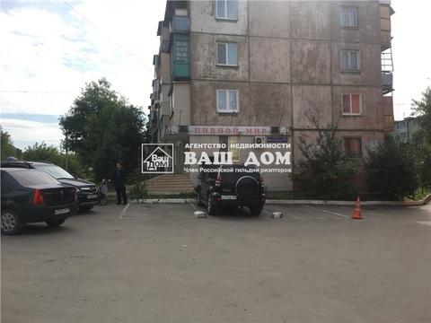 Торговое помещение по адресу г.Тула, ул.Металлургов д.65 - Фото 1