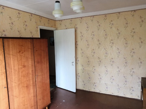 Сдам 2-х комнатную квартиру в Александрове - Фото 3