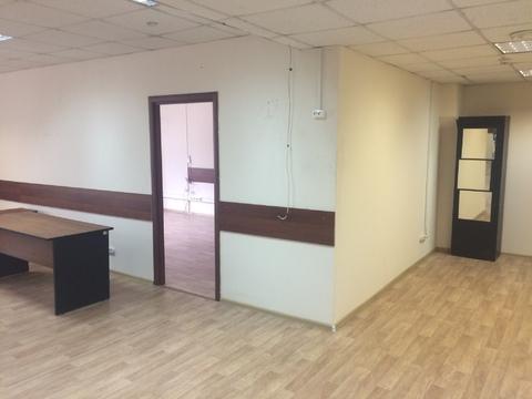 Сдам офисный блок - Фото 4