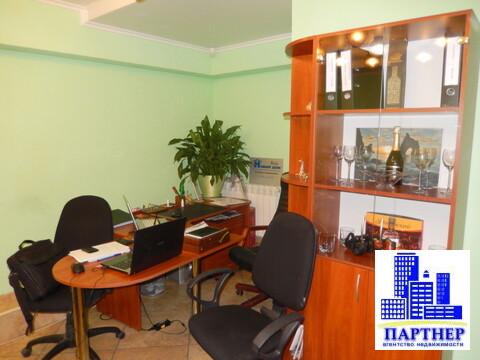 Свое помещение 45 м2 в Ялте на Московской, 27 - Фото 2