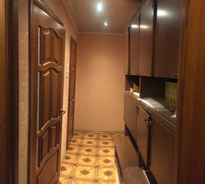 Продам квартиру в Оболенске. - Фото 3