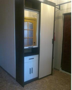 2-комнатной квартиры, улица Фатьянова 21 - Фото 5