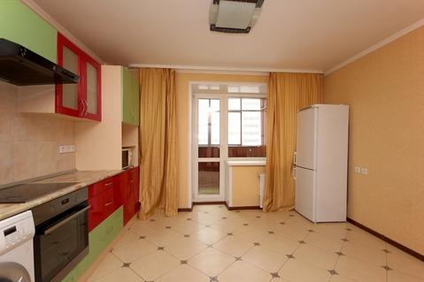 Сдается двухкомнатная квартира на ул. Маршала Жукова - Фото 5