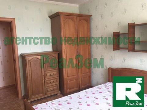 Сдаётся двухкомнатная квартира 53 кв.м, г.Обнинск - Фото 1
