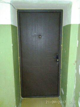 Комната в Дубне в районе бв, 11 кв.м, свобод.продажа, хорошее состояни - Фото 5