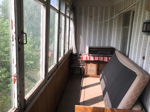 Сдется 2-х к квартира гор. Люберцы - Фото 5
