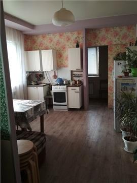 Продаётся дом в п.Уруссу 112,7 кв.м. на участке 10 сот. - Фото 4