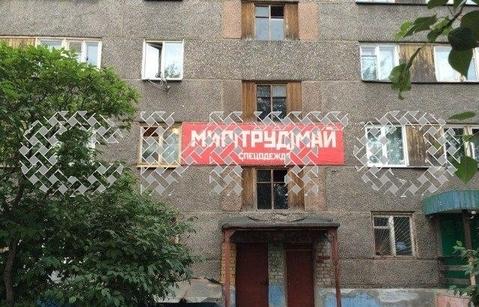 Продажа комнаты, Череповец, Чкалова Улица - Фото 2