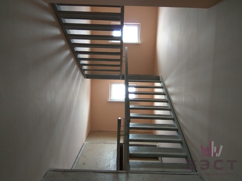 Квартира, ул. Гарнизон, д.3 к.1 - Фото 2