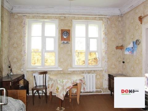 Продажа. Трехкомнатная квартира в Егорьевском районе. - Фото 4