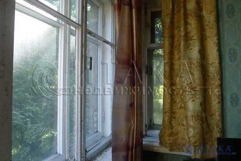 Продажа квартиры, м. Елизаровская, Ул. Бабушкина - Фото 5