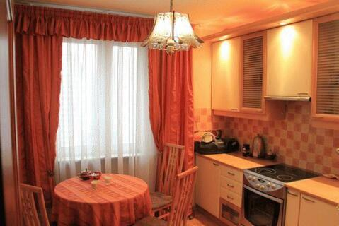 Сдам квартиру на ул.Пушкинская 1 - Фото 3