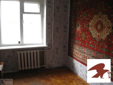 Квартира, ул. Революции, д.34 - Фото 2