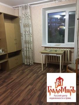 Продается 3к.кв, Реммаш п, Школьная - Фото 3