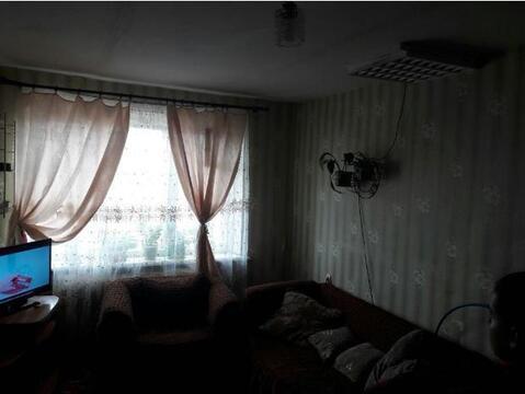 4к квартира 62кв.м. в Зернограде 1800 т.р. - Фото 3