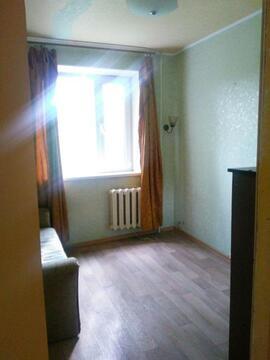 3-к квартира на Бирюзова в хорошем состоянии - Фото 5