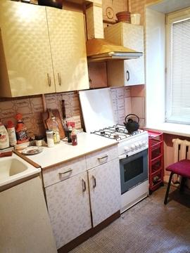 Продается 1-комн.кв. в г.Щелково, на ул.Первомайская, д.39 - Фото 1