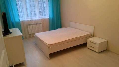 Аренда квартиры, Бердск, Карла Маркса - Фото 3