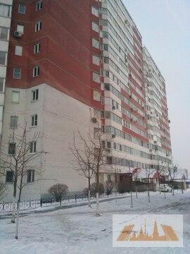 Продажа квартиры, Одинцово, Ул. Вокзальная - Фото 2