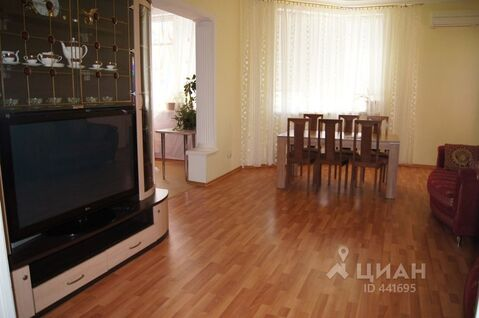 Аренда квартиры, Волгоград, Ул. Маршала Чуйкова - Фото 2