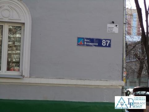 Комната в городе Люберцы в пешей доступности от метро Жулебино - Фото 2