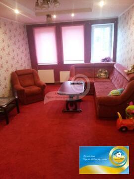 Продается дом, площадь строения: 375.00 кв.м, площадь участка: 8.00 . - Фото 2