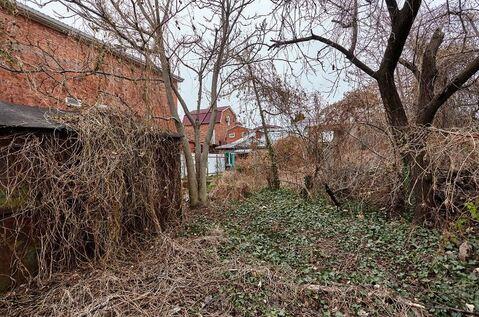 Продажа участка, Краснодар, Им Ленина улица - Фото 1